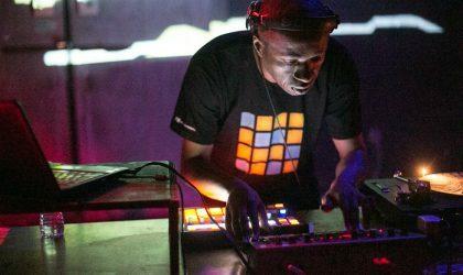 Terrence Dixon хочет открыть техно-клуб в Детройте