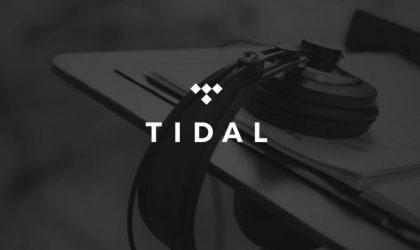Jay Z, Daft Punk, Madonna и другие перезапустили стриминг-сервис Tidal