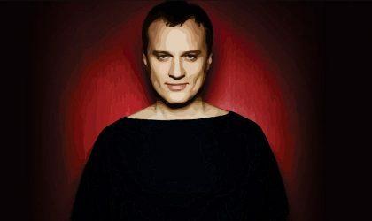 В Риге выступит звезда литовской электроники Downtown Party Network