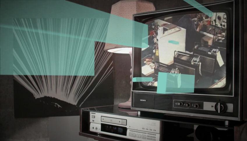 Смотрите новый клип Kito Jempere «Do You Know Me»
