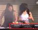 Deadmau5 уличил дуэт Krewella в жульничестве