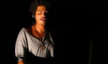 Seth Troxler сыграл Essential Mix в клубе Output в Нью-Йорке