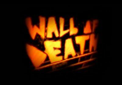Слушайте новый трек The Prodigy «Wall of Death»