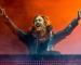 David Guetta прошел полный круг и вернулся к своим «андеграундным» корням. Он будет писать музыку под псевдоним Jack Back и откроет новый лейбл