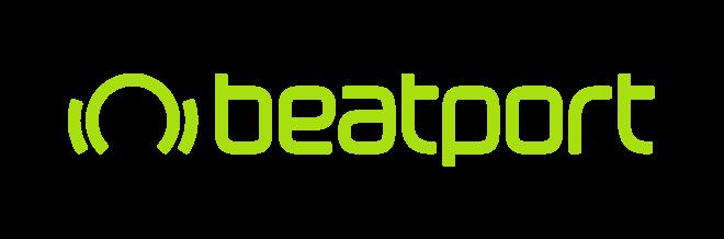 Beatport запустил приложение для стриминга музыки