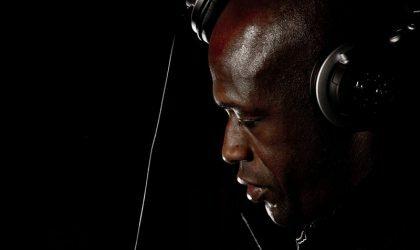 В мае в Риге выступит легенда drum & bass – Fabio