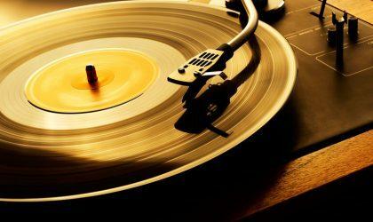Выпускать музыку на пластинках стало еще проще
