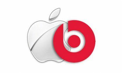 Новый стриминг-сервис Apple будет заточен под социальную сеть