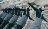 Смотрите новый клип Chemical Brothers «Go» с голосом Q-Tip