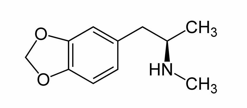 В Сан-Франциско начнут терапию с использованием MDMA