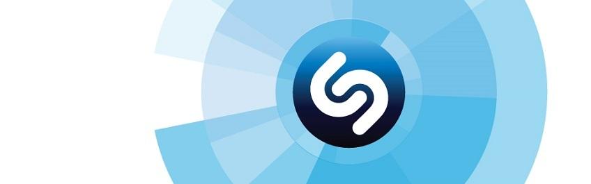 Shazam: 10 самых популярных треков момента на Ибисе