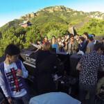 Yingyang Music Festival