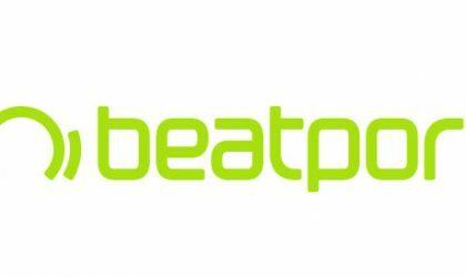 Beatport добавил новые жанры big room и future house