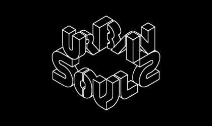 Urban Soulz отменили все вечеринки в Риге… и объявили о проведении фестиваля