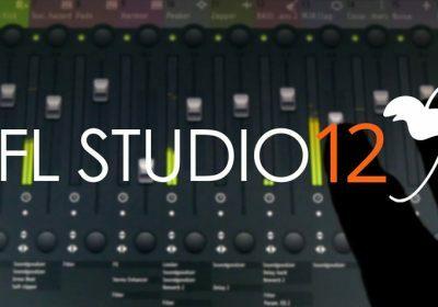 Началось альфа-тестирование FL Studio для Mac