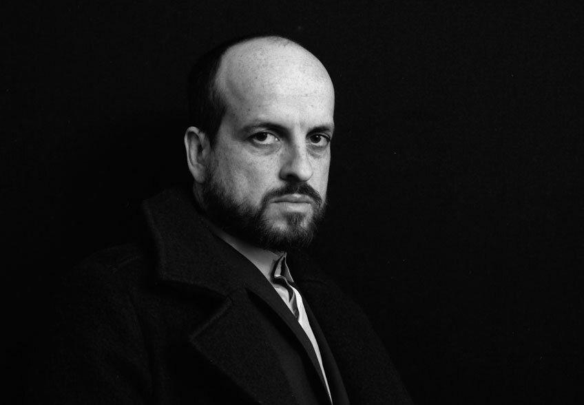 Matthew Herbert's Essential Mix