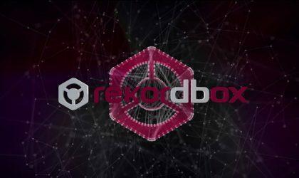Pioneer DJ опубликовала затравку «новых горизонтов» для Rekordbox