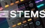 Native Instruments официально запустила Stems