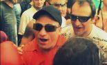 Смотрите видео, как Дэнни Тенаглия, Локо Дайс и Эрик Морилло тусовались в Circoloco в 2002