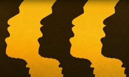 Смотрите новый клип Disclosure «Willing & Able»