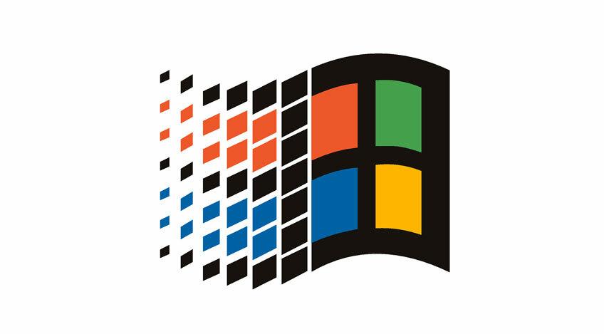 Заставки Windows