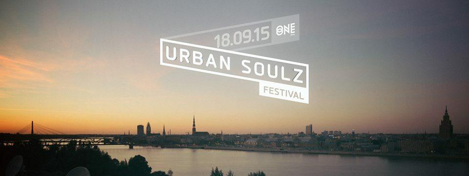 Urban Soulz