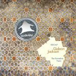 Gideon Jackson – The Formative Years EP