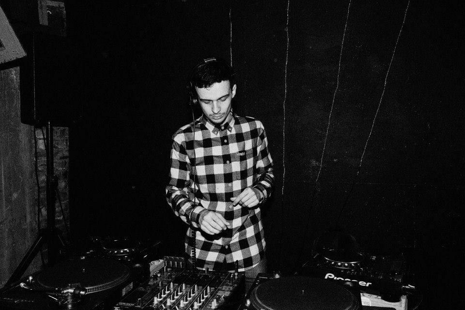 10 tracks from Boseg