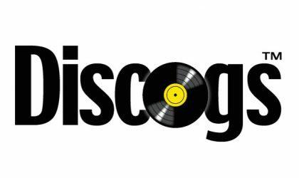 Discogs объявил о выпуске собственного мобильного приложения