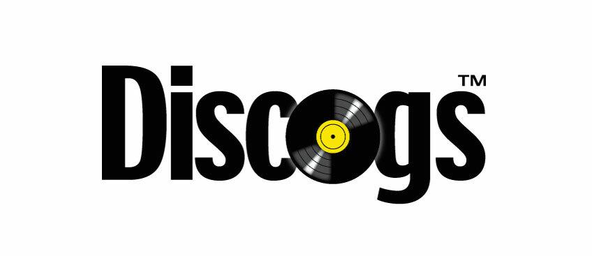 Discogs откроет онлайн-каталоги музыкального оборудования, книг, комиксов и кино