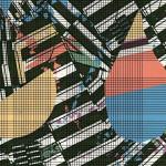 Clavis - Banza EP