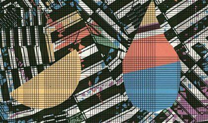 Clavis – Banza EP (Freerange) 9/10