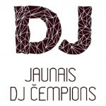 Ritma Instituts DJ Champion