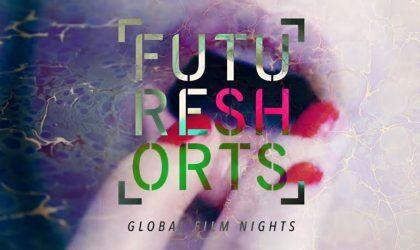 Future Shorts Latvia покажет восемь лучших короткометражек нового сезона