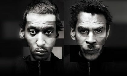Massive Attack выпустят музыку на рентгеновских снимках