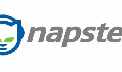 Napster возвращается в виде стриминг-платформы