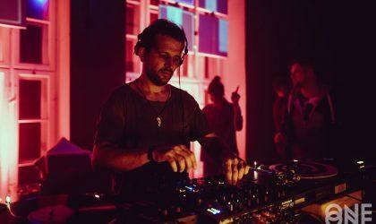 Фотографии с вечеринки PNCLHS с участием Valentino Kanzyani