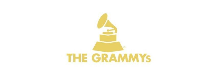 The Chemical Brothers, Disclosure и Caribou номинированы на Грэмми