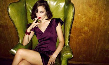 Nina Kraviz обвинили в том, что она недостаточно играет техно