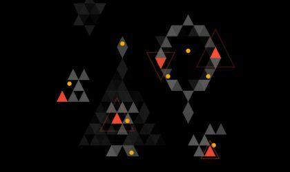 Попробуйте праздничный браузерный секвенсор от Ableton