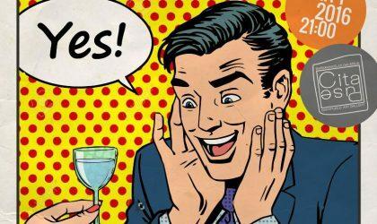 Amber Muse начнет 2016-й год специальным выпуском «Дискотеки Ассорти»
