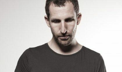 Слушайте Essential Mix от Matthias Tanzmann
