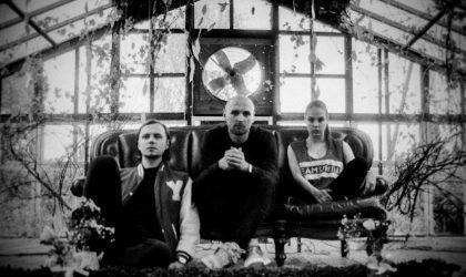 Смотрите первый видеоклип рижской группы Bandmaster