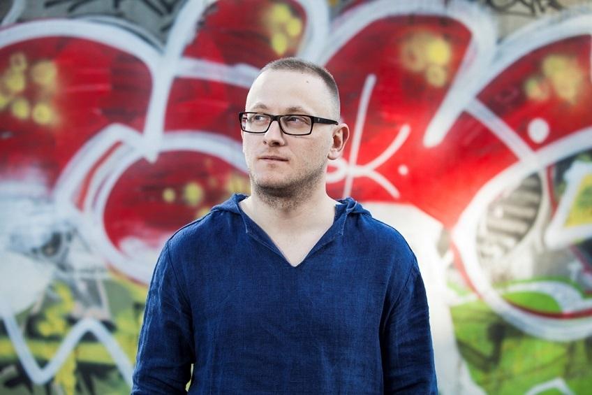 Tricky в Риге разогреют латвийские музыканты