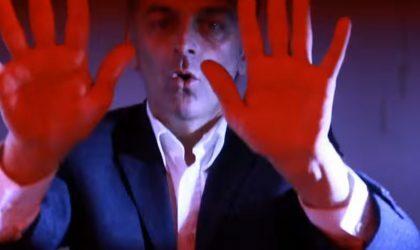 Underworld представили видео первого сингла «I Exhale» из будущего альбома