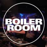 Boiler Room Deetron
