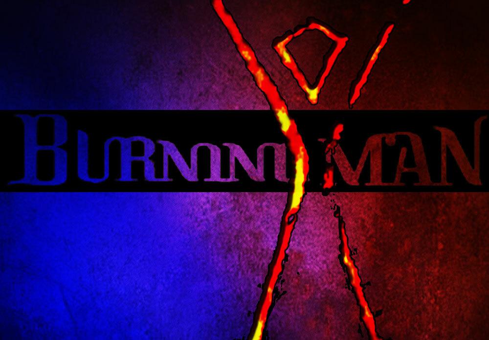 Организация в Канаде решила присвоить торговую марку Burning Man