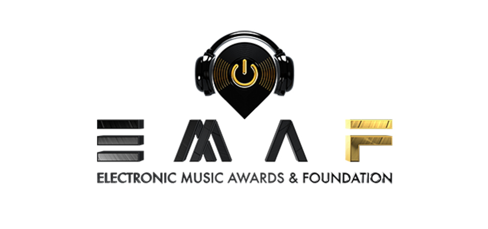 Electronic Music Awards