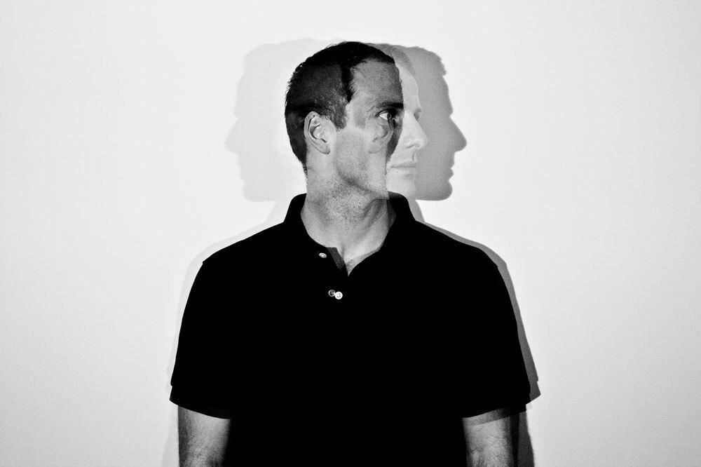 Midland собрал свой первый плейлист в Spotify