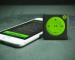 Новый стартап Mighty – это клон iPod Shuffle, совмещенный со Spotify